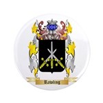 Rawling Button