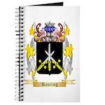 Rawling Journal