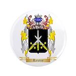 Rawley Button