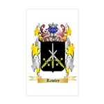 Rawley Sticker (Rectangle)