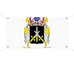 Rawley Banner