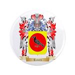 Raven Button