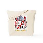 Raub Tote Bag