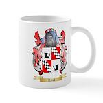Raub Mug