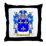 Rattray Throw Pillow