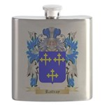 Rattray Flask