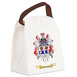 Rathbone Canvas Lunch Bag