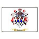 Rathbone Banner