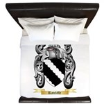 Ratcliffe King Duvet