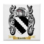 Ratcliffe Tile Coaster