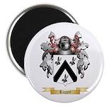 Rappot Magnet