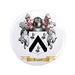 Rappot Button