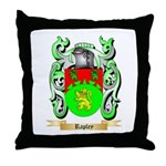 Rapley Throw Pillow