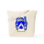 Rapkins Tote Bag