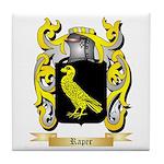 Raper Tile Coaster