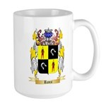 Ranzi Large Mug