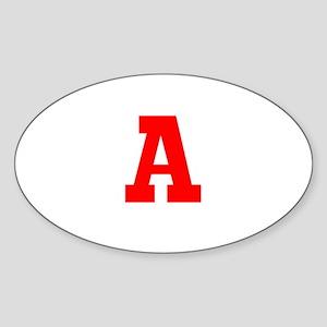 AAAAAAAAAAAAAAAA Sticker