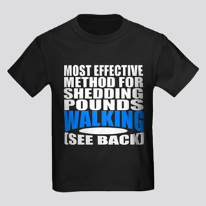 Weight loss T-Shirt