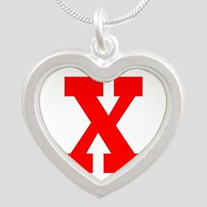 XXXXXXXXXXXXXX Necklaces