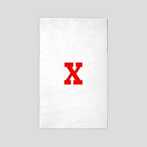 XXXXXXXXXXXXXX Area Rug