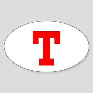 TTTTTTTTTTTTTT Sticker
