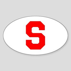 SSSSSSSSSSSS Sticker