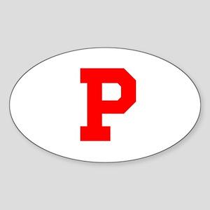 PPPPPPPPPPP Sticker