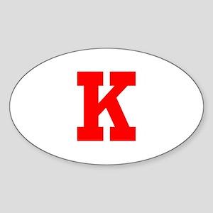 KKKKKKKKKKKK Sticker