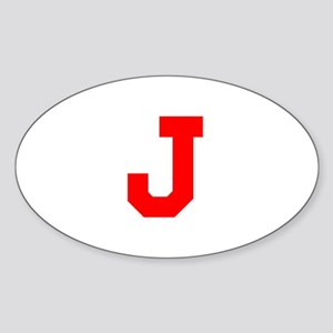 JJJJJJJJJJJJJJJJJ Sticker