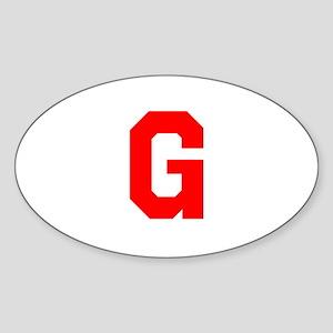 GGGGGGGGGGGGGG Sticker