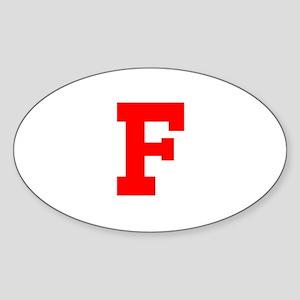FFFFFFFFFFFFFF Sticker