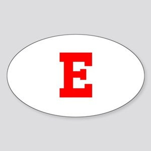EEEEEEEEEEEE Sticker