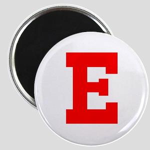 EEEEEEEEEEEE Magnets
