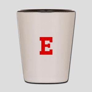 EEEEEEEEEEEE Shot Glass