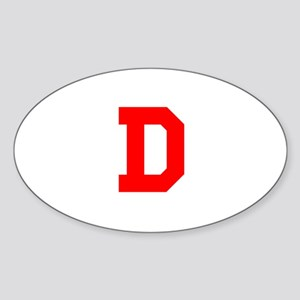 DDDDDDDDDDDD Sticker