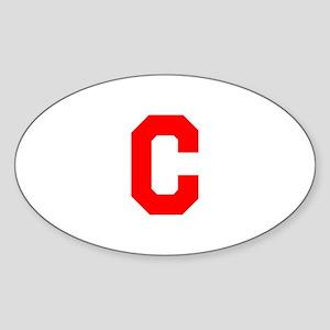CCCCCCCCCCCCCCC Sticker