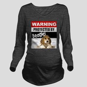 pro beagle T-Shirt