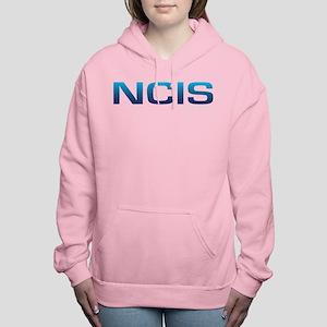 NCI Sweatshirt