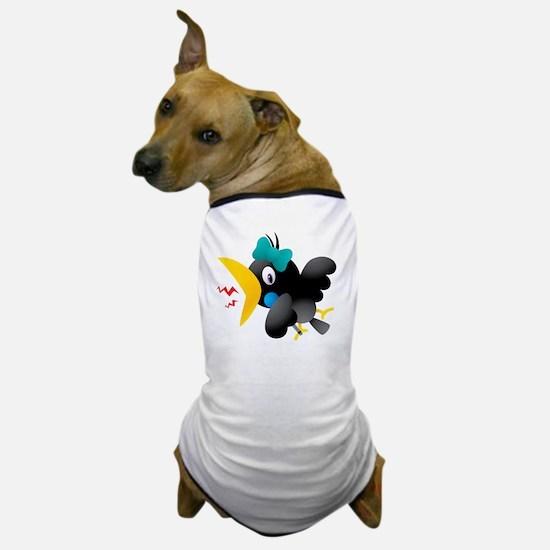 Twitter Dog T-Shirt