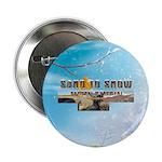 ABH Sand to Snow NM 2.25