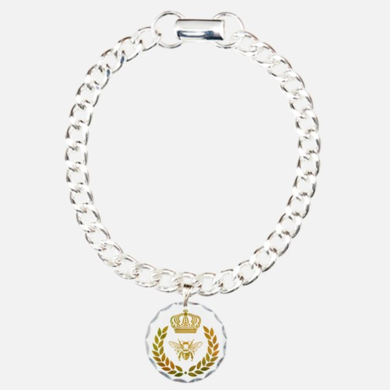 THE FRENCH BEE Bracelet