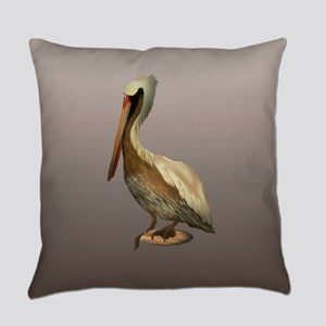 Pelican Cove Everyday Pillow