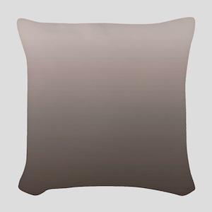 Pelican Cove Woven Throw Pillow