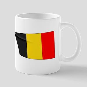 Germany Rowing Team Mugs