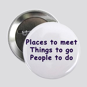 People to Do Button