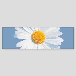 daisy Bumper Sticker