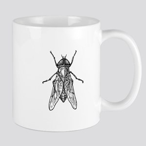 Gadfly Mugs