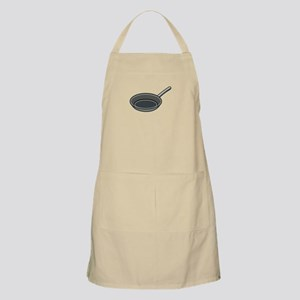 Frying Pan Apron