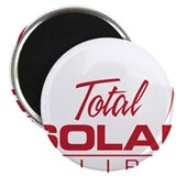 Total solar eclipse oregon 10 Pack