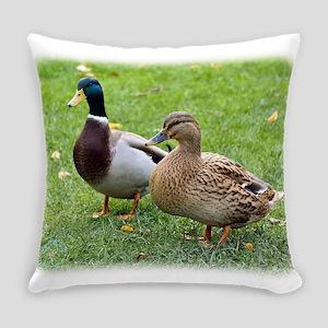 Mallard 8M4D-24 Everyday Pillow